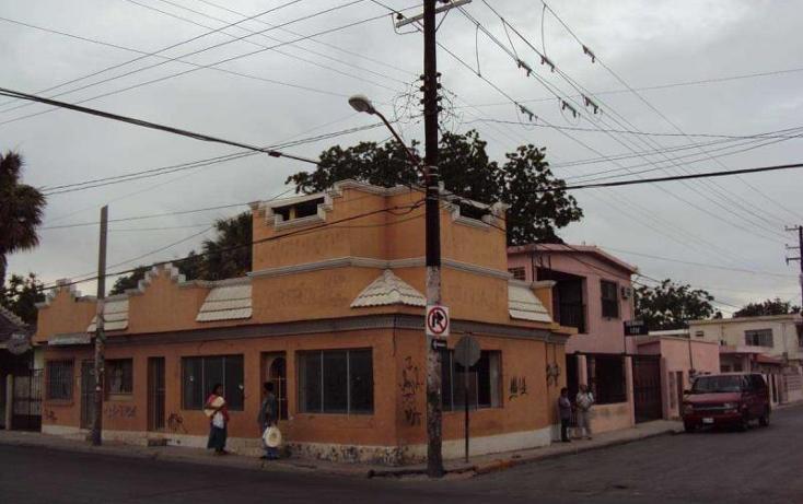 Foto de local en venta en  1210, ciudad reynosa centro, reynosa, tamaulipas, 1208599 No. 01