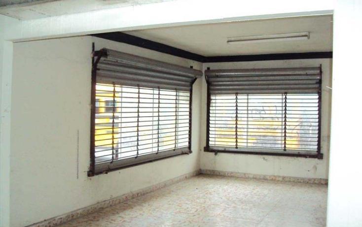 Foto de local en venta en  1210, ciudad reynosa centro, reynosa, tamaulipas, 1208599 No. 02