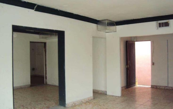 Foto de local en venta en  1210, ciudad reynosa centro, reynosa, tamaulipas, 1208599 No. 03