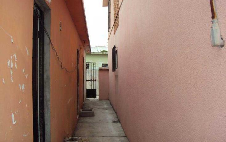 Foto de local en venta en  1210, ciudad reynosa centro, reynosa, tamaulipas, 1208599 No. 05