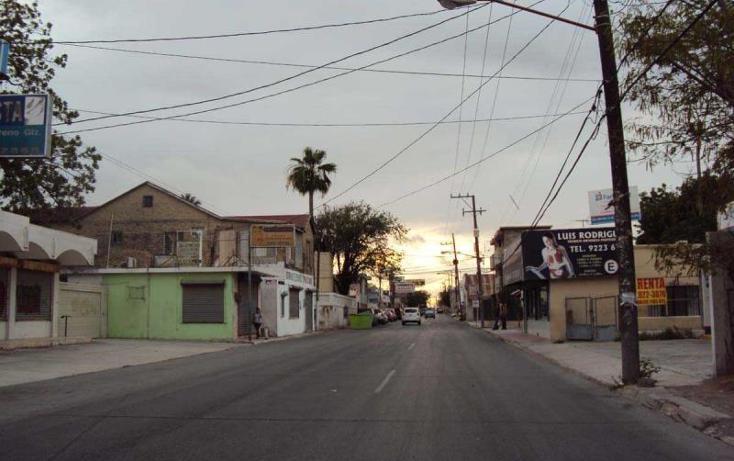 Foto de local en venta en  1210, ciudad reynosa centro, reynosa, tamaulipas, 1208599 No. 06