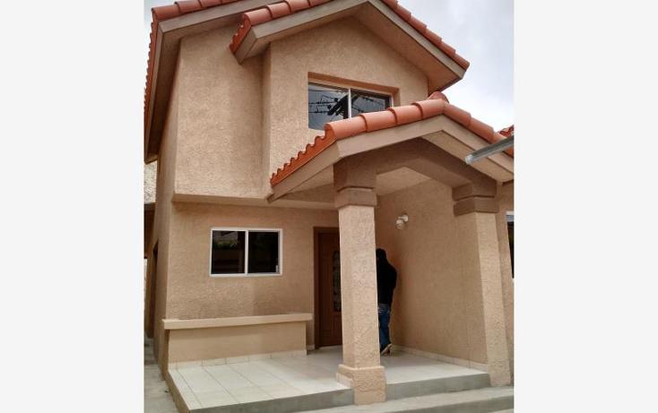 Foto de casa en venta en  1212, industrial pacífico iii, tijuana, baja california, 914105 No. 02