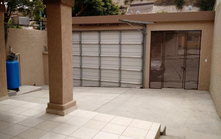 Foto de casa en venta en  1212, industrial pacífico iii, tijuana, baja california, 914105 No. 03