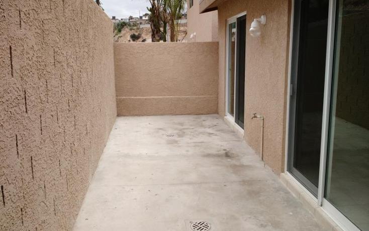 Foto de casa en venta en  1212, industrial pacífico iii, tijuana, baja california, 914105 No. 04