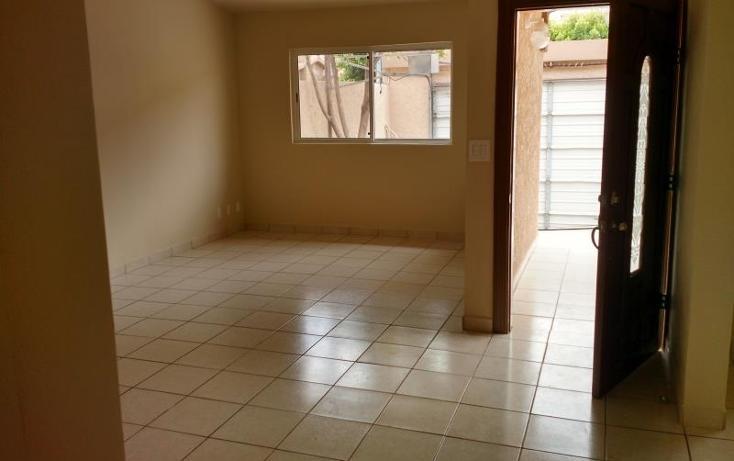 Foto de casa en venta en  1212, industrial pacífico iii, tijuana, baja california, 914105 No. 06