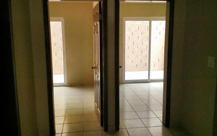 Foto de casa en venta en  1212, industrial pacífico iii, tijuana, baja california, 914105 No. 07