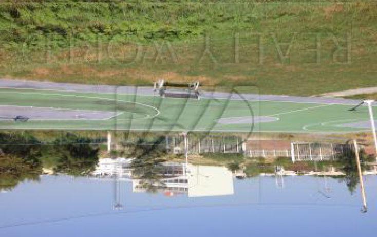 Foto de terreno habitacional en venta en 1213, residencial hacienda san pedro, general zuazua, nuevo león, 1161155 no 03