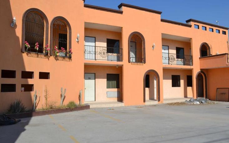 Foto de edificio en renta en  1214, cumbres, reynosa, tamaulipas, 1442455 No. 03