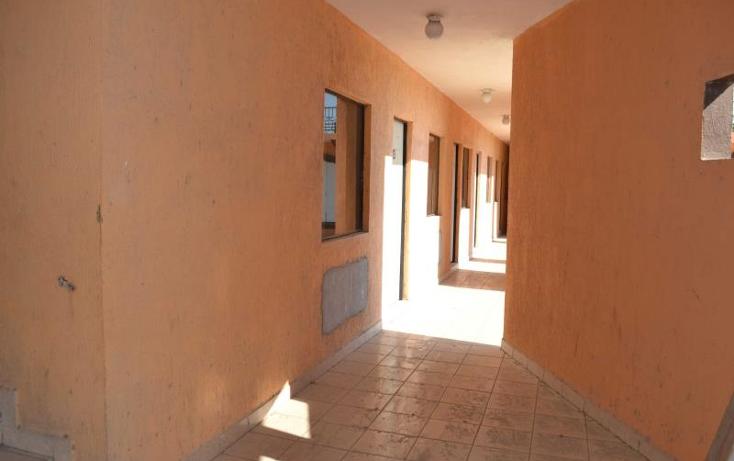 Foto de edificio en renta en  1214, cumbres, reynosa, tamaulipas, 1442455 No. 04