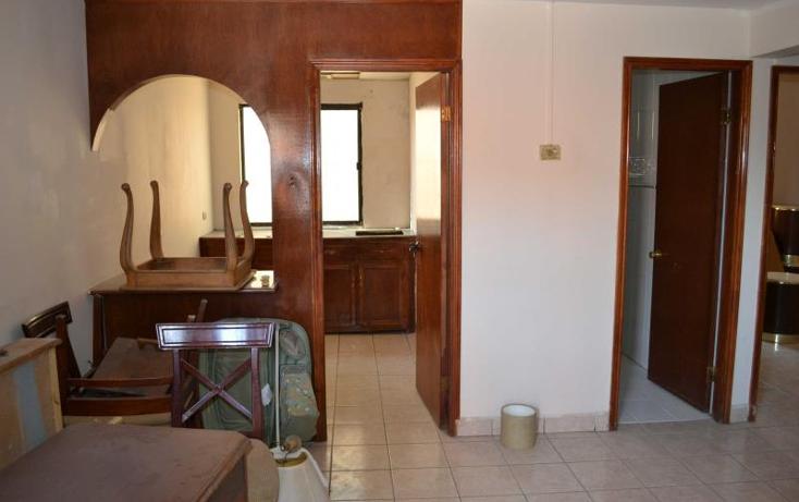 Foto de edificio en renta en  1214, cumbres, reynosa, tamaulipas, 1442455 No. 06