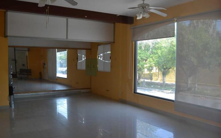 Foto de edificio en renta en  1214, cumbres, reynosa, tamaulipas, 1442455 No. 07