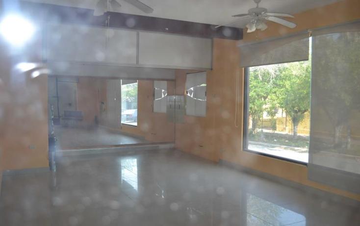 Foto de edificio en renta en  1214, cumbres, reynosa, tamaulipas, 1442455 No. 08