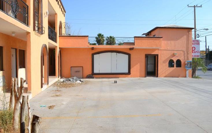 Foto de edificio en renta en  1214, cumbres, reynosa, tamaulipas, 1442455 No. 09