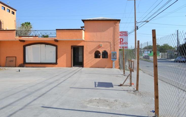 Foto de edificio en renta en  1214, cumbres, reynosa, tamaulipas, 1442455 No. 10