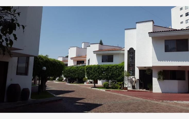 Casa en paseo jacarandas 1215 villa universitaria en for Villas universitarias