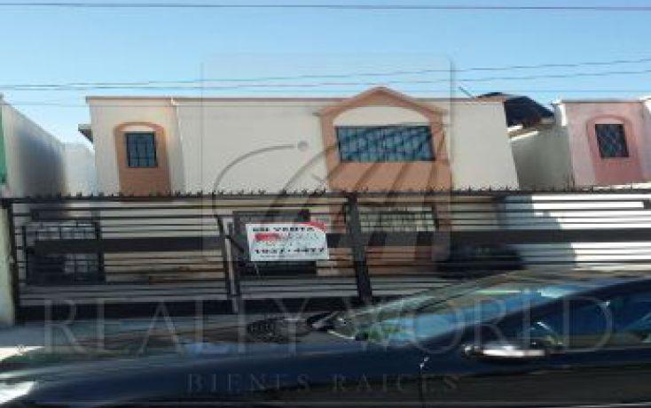 Foto de casa en venta en 122, barrio del parque, monterrey, nuevo león, 1635695 no 01