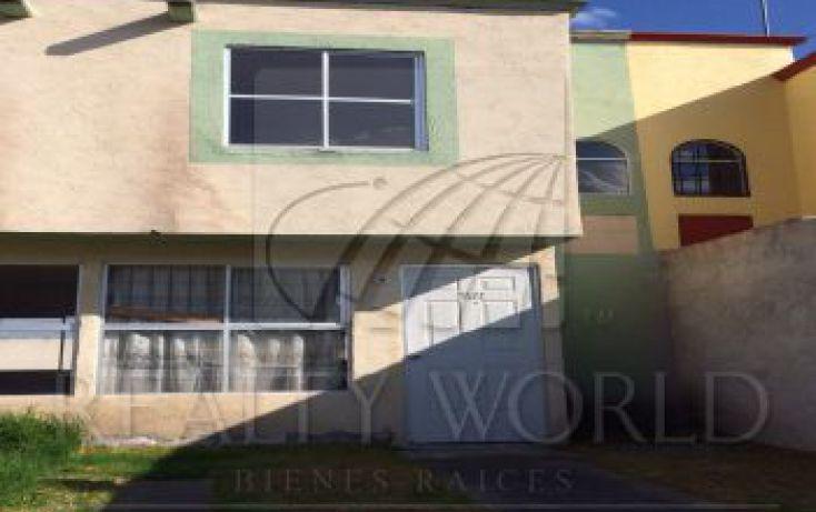 Foto de casa en venta en 122, buenavista el grande, temoaya, estado de méxico, 1508405 no 01
