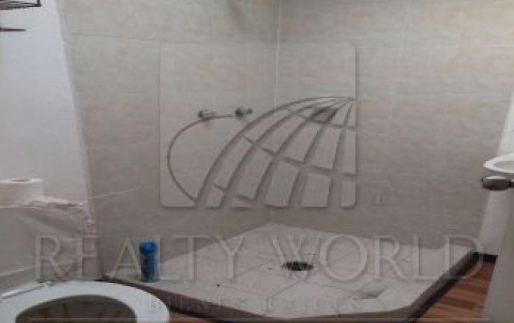 Foto de casa en venta en 122, buenavista el grande, temoaya, estado de méxico, 1508405 no 03