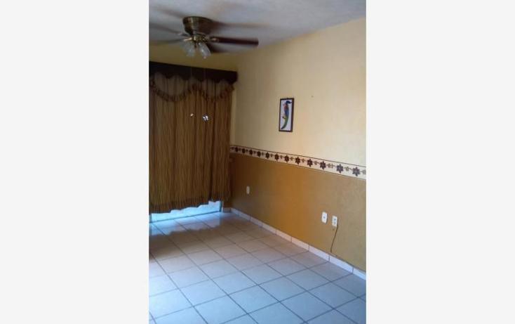 Foto de casa en venta en  122, costa dorada, veracruz, veracruz de ignacio de la llave, 1533112 No. 02