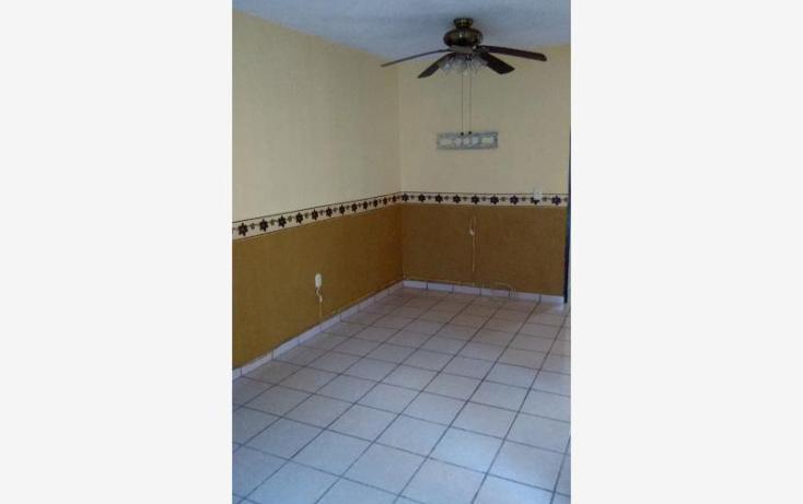 Foto de casa en venta en  122, costa dorada, veracruz, veracruz de ignacio de la llave, 1533112 No. 03