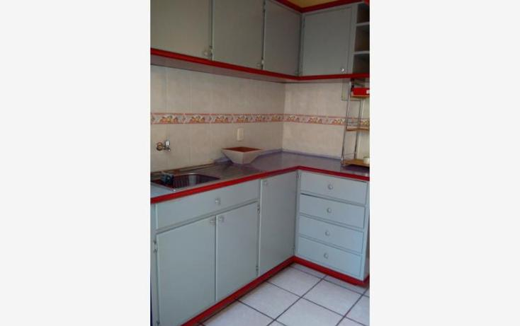 Foto de casa en venta en  122, costa dorada, veracruz, veracruz de ignacio de la llave, 1533112 No. 04