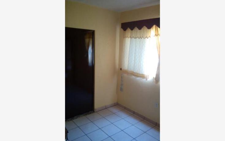 Foto de casa en venta en  122, costa dorada, veracruz, veracruz de ignacio de la llave, 1533112 No. 05
