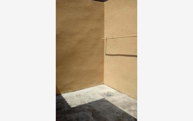 Foto de casa en venta en  122, costa dorada, veracruz, veracruz de ignacio de la llave, 1533112 No. 06