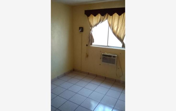 Foto de casa en venta en  122, costa dorada, veracruz, veracruz de ignacio de la llave, 1533112 No. 08