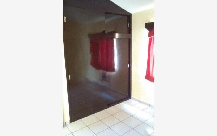Foto de casa en venta en  122, costa dorada, veracruz, veracruz de ignacio de la llave, 1533112 No. 09