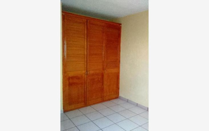 Foto de casa en venta en  122, costa dorada, veracruz, veracruz de ignacio de la llave, 1533112 No. 11