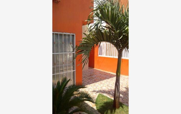 Foto de casa en venta en  122, costa dorada, veracruz, veracruz de ignacio de la llave, 1533112 No. 13