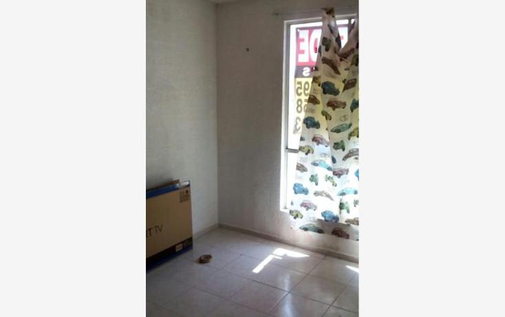 Foto de casa en venta en  122, hacienda del bosque, celaya, guanajuato, 1840532 No. 12