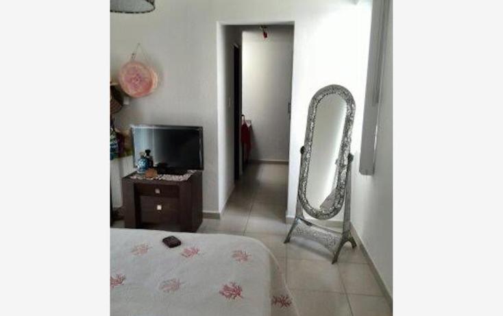 Foto de casa en renta en  122, juriquilla santa fe, quer?taro, quer?taro, 1012133 No. 02