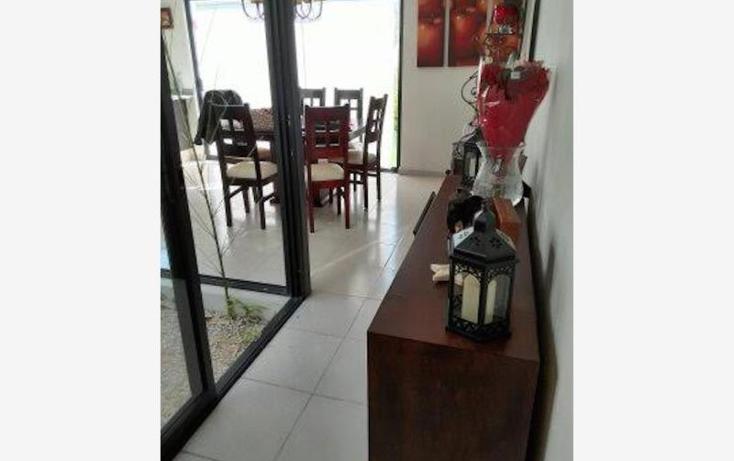 Foto de casa en renta en  122, juriquilla santa fe, quer?taro, quer?taro, 1012133 No. 15