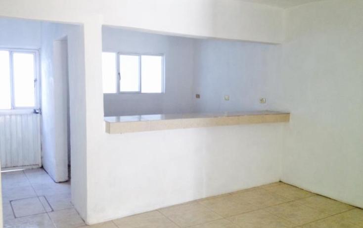Foto de casa en venta en  122, ojocaliente i, aguascalientes, aguascalientes, 964209 No. 03