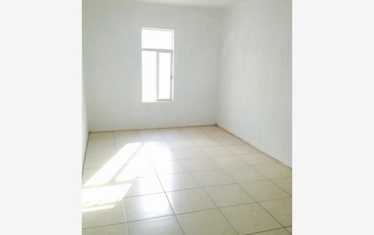 Foto de casa en venta en  122, ojocaliente i, aguascalientes, aguascalientes, 964209 No. 04
