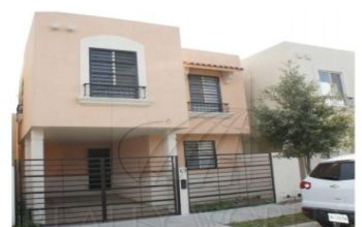 Foto de casa en venta en 122, paraje santa rosa sector norte, apodaca, nuevo león, 2034420 no 01