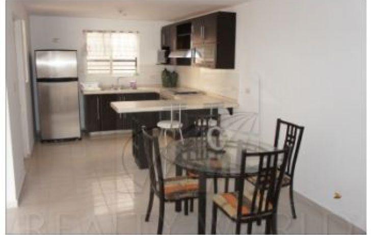 Foto de casa en venta en 122, paraje santa rosa sector norte, apodaca, nuevo león, 2034420 no 02