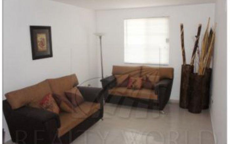 Foto de casa en venta en 122, paraje santa rosa sector norte, apodaca, nuevo león, 2034420 no 03