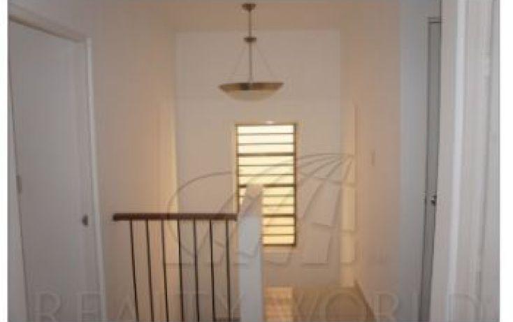 Foto de casa en venta en 122, paraje santa rosa sector norte, apodaca, nuevo león, 2034420 no 04