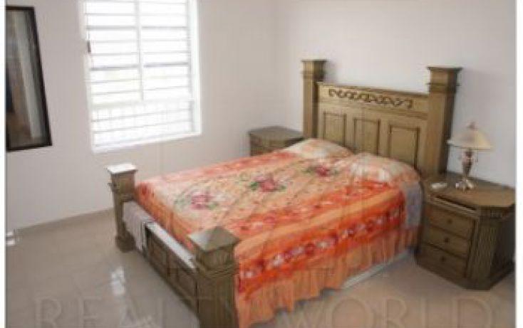 Foto de casa en venta en 122, paraje santa rosa sector norte, apodaca, nuevo león, 2034420 no 05