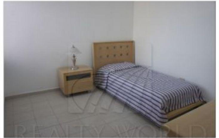 Foto de casa en venta en 122, paraje santa rosa sector norte, apodaca, nuevo león, 2034420 no 08
