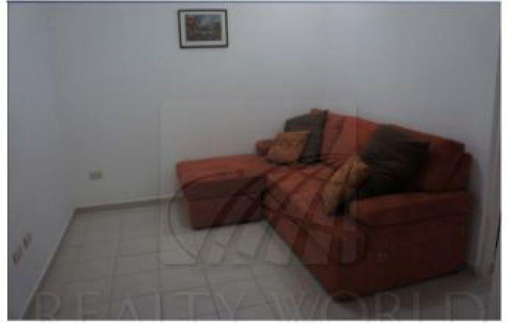 Foto de casa en venta en 122, paraje santa rosa sector norte, apodaca, nuevo león, 2034420 no 09