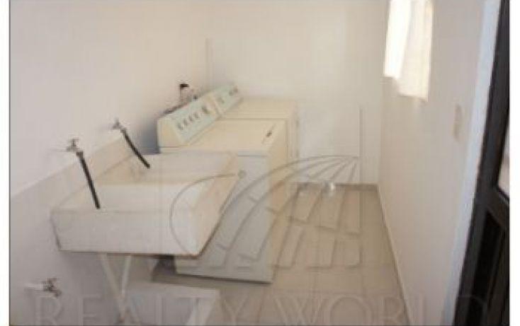 Foto de casa en venta en 122, paraje santa rosa sector norte, apodaca, nuevo león, 2034420 no 10