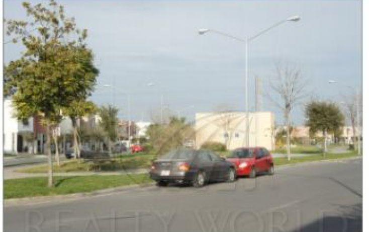Foto de casa en venta en 122, paraje santa rosa sector norte, apodaca, nuevo león, 2034420 no 11