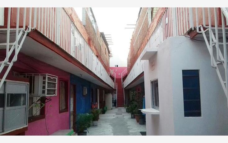 Foto de departamento en venta en  122, reforma, mazatlán, sinaloa, 1733960 No. 02