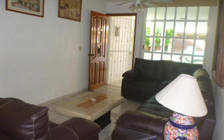Foto de casa en venta en  122, santa maria, puerto vallarta, jalisco, 1544082 No. 01