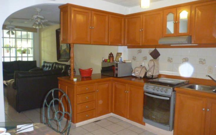 Foto de casa en venta en  122, santa maria, puerto vallarta, jalisco, 1544082 No. 04