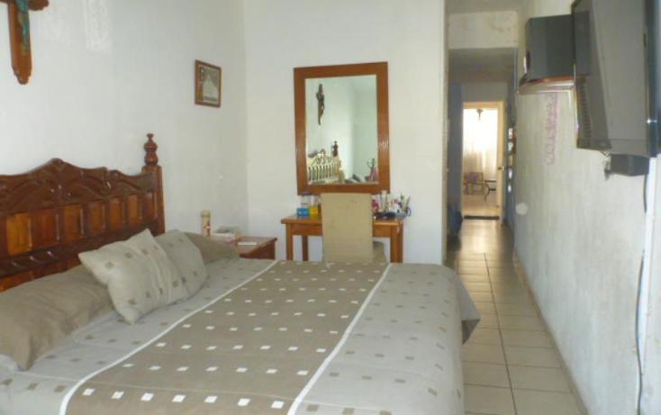 Foto de casa en venta en  122, santa maria, puerto vallarta, jalisco, 1544082 No. 08