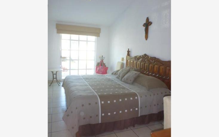 Foto de casa en venta en  122, santa maria, puerto vallarta, jalisco, 1544082 No. 09